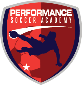 Performance Soccer Academy - Steinbach MB
